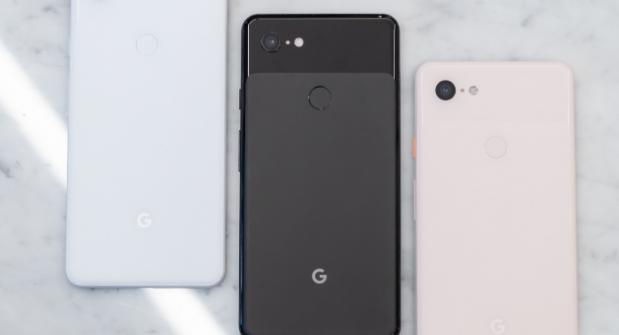 Will Google Goggles Take Over the Smartphone World?