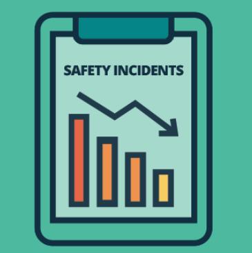 'Blast' targets DWI, seatbelts; Statewide summer effort seeks to improve safety