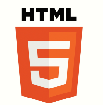 HTML5: What It Is, And More Importantly, What It Isn't