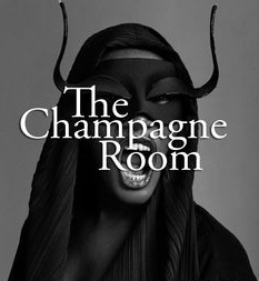 "THE HONOR ROLL PRESENTS ""THE CHAMPAGNE ROOM"""