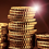 Gold, silver doldrums to continue in 2015 – Natixis