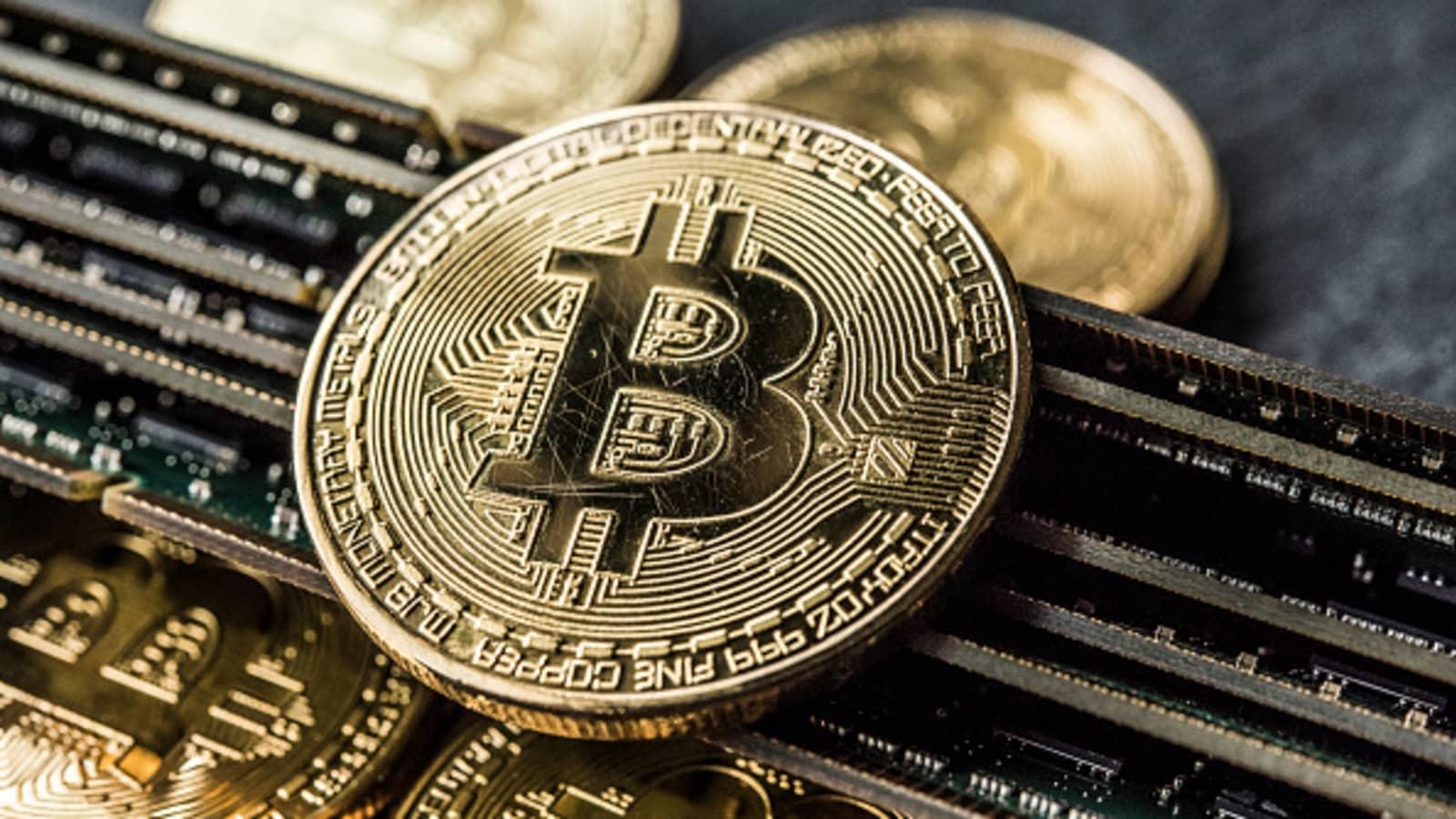 fortuna bitcoin sito web di btc